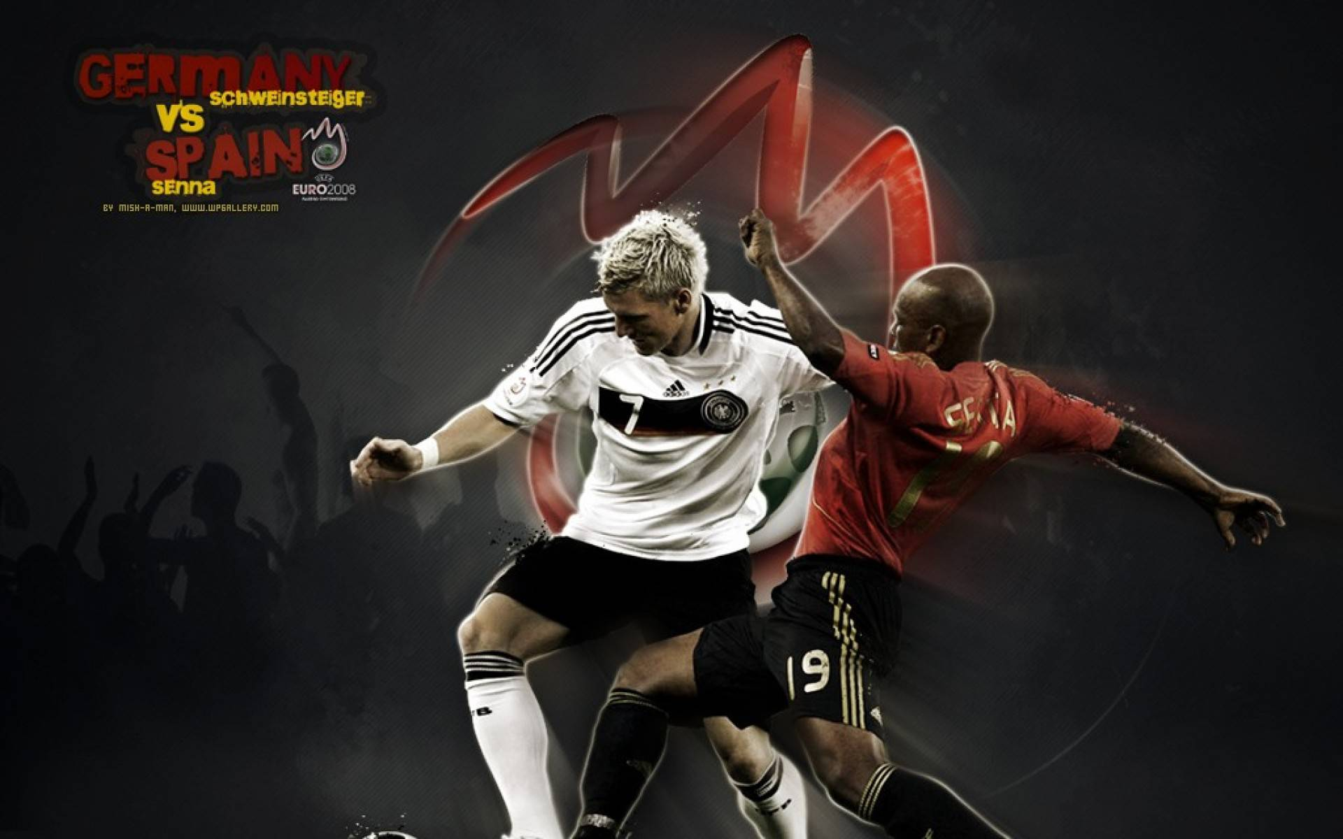 Germany national team wallpaper 2014   pictures of ancient 1920x1200