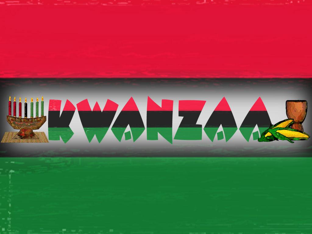 Kwanzaa Wallpaper   Brand Thunder 1024x768