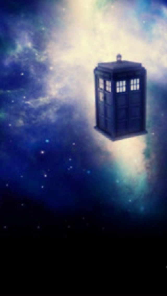 Free doctor who wallpaper for iphone allofpicts tardis wallpaper for iphone wallpapersafari doctor who phone wallpaper voltagebd Image collections