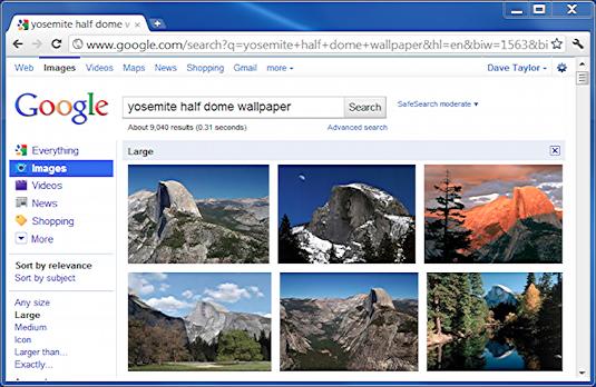 com how 5412379 troubleshoot desktop background html filesize 50x50 1k 535x348