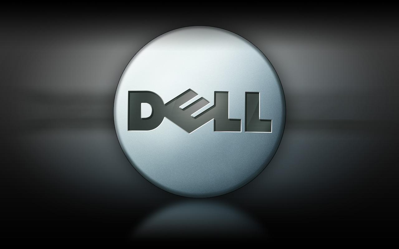 49 Dell Wallpaper Windows 7 Free On Wallpapersafari
