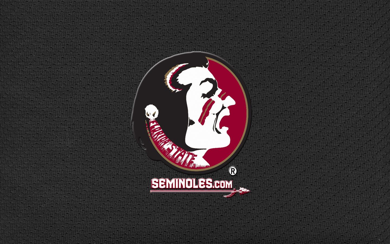 florida state baseball florida state garnet wallpaper florida state 1440x900
