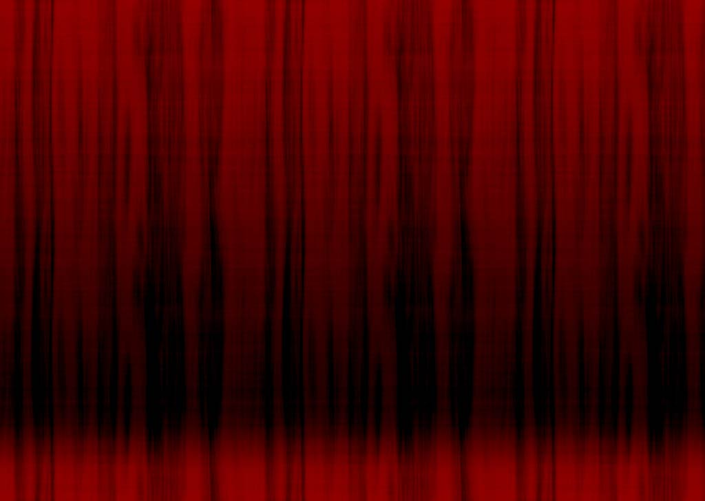 Country style curtains for living room - Dark Maroon Background Free Curtains Tileable Twitter Html Code