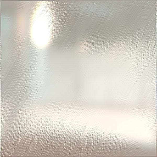 Shiny Silver Wallpaper Wallpapersafari