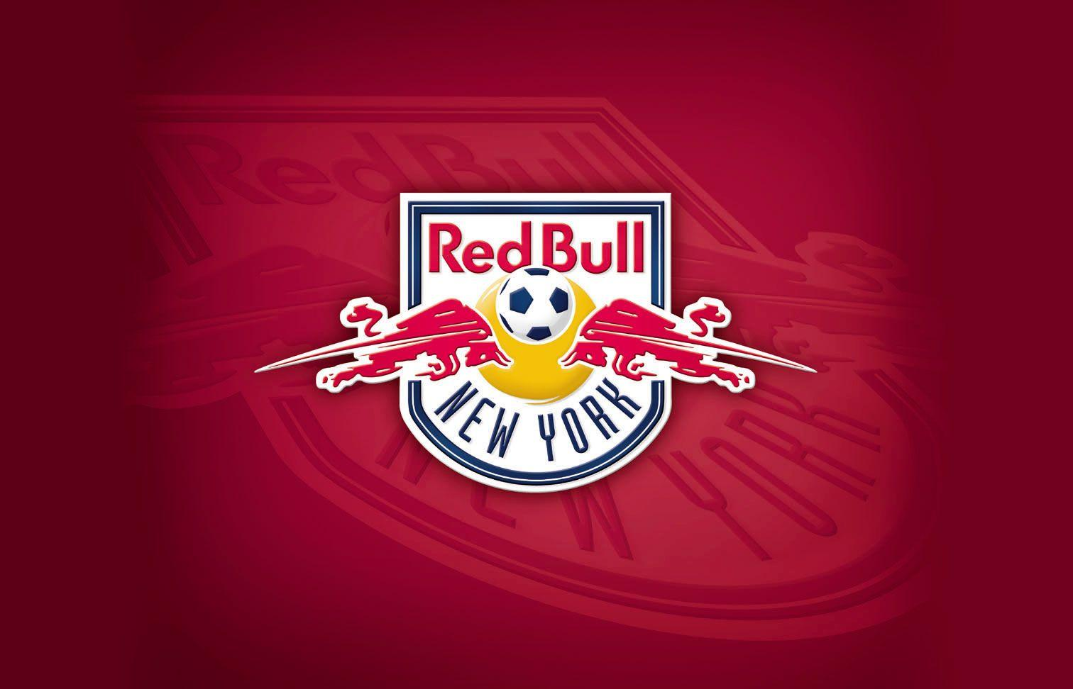 Free Download New York Red Bulls Wallpapers 1512x972 For