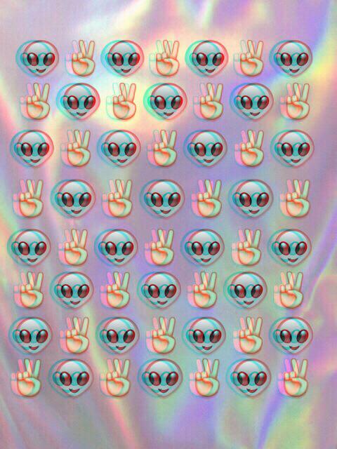 48 Dope Emoji Wallpaper On Wallpapersafari