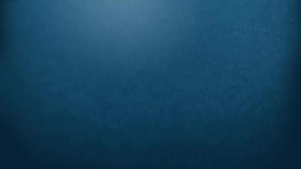 Blue Plain Wallpaper Download This Powerpoint Background For 1024x576