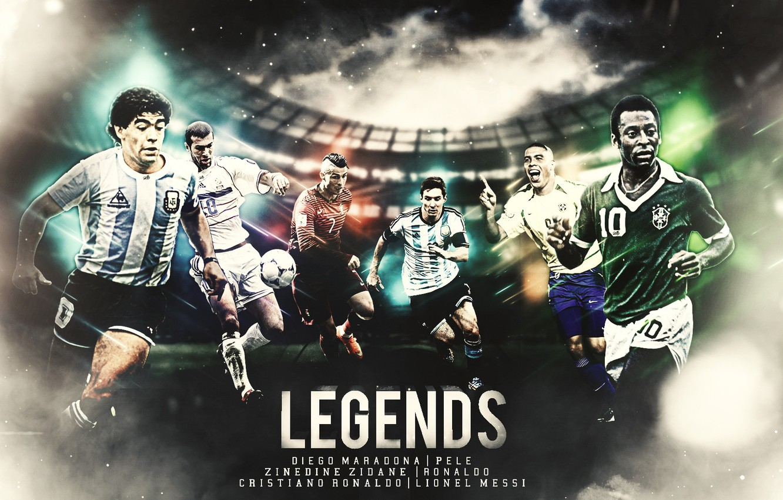 Free Download Wallpaper Wallpaper Sport Cristiano Ronaldo