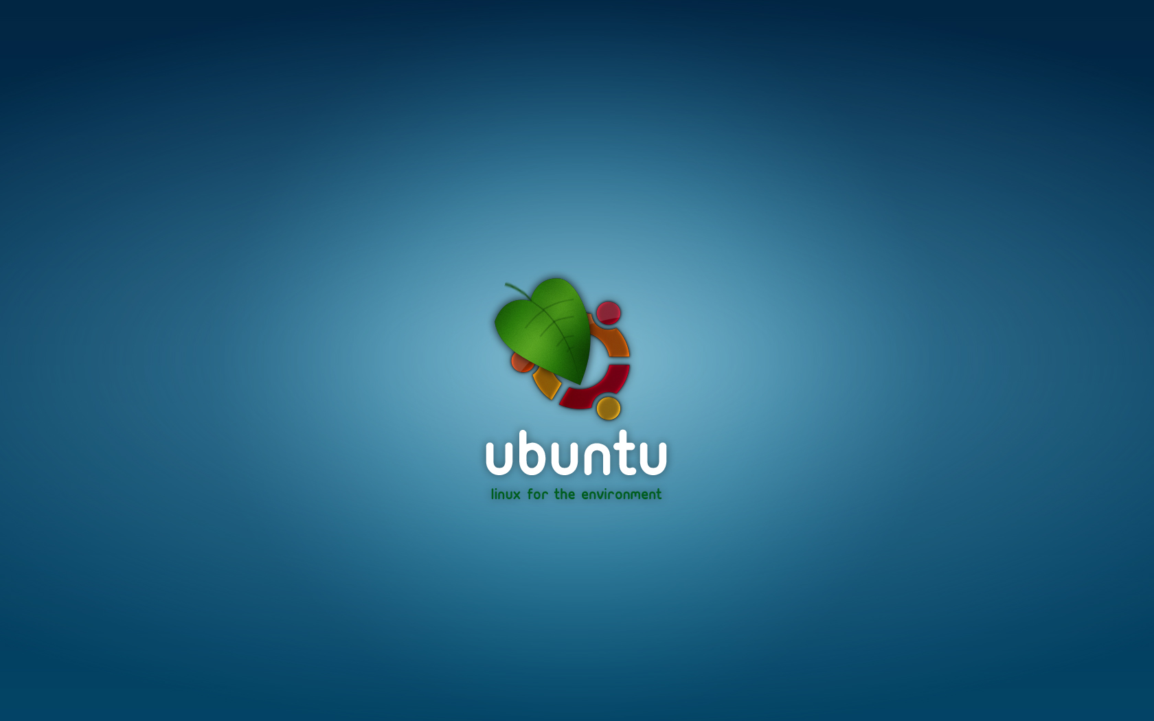 Ubuntu Wallpaper Set 13 Awesome Wallpapers 1680x1050