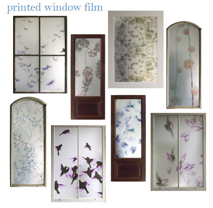 window films 700x686