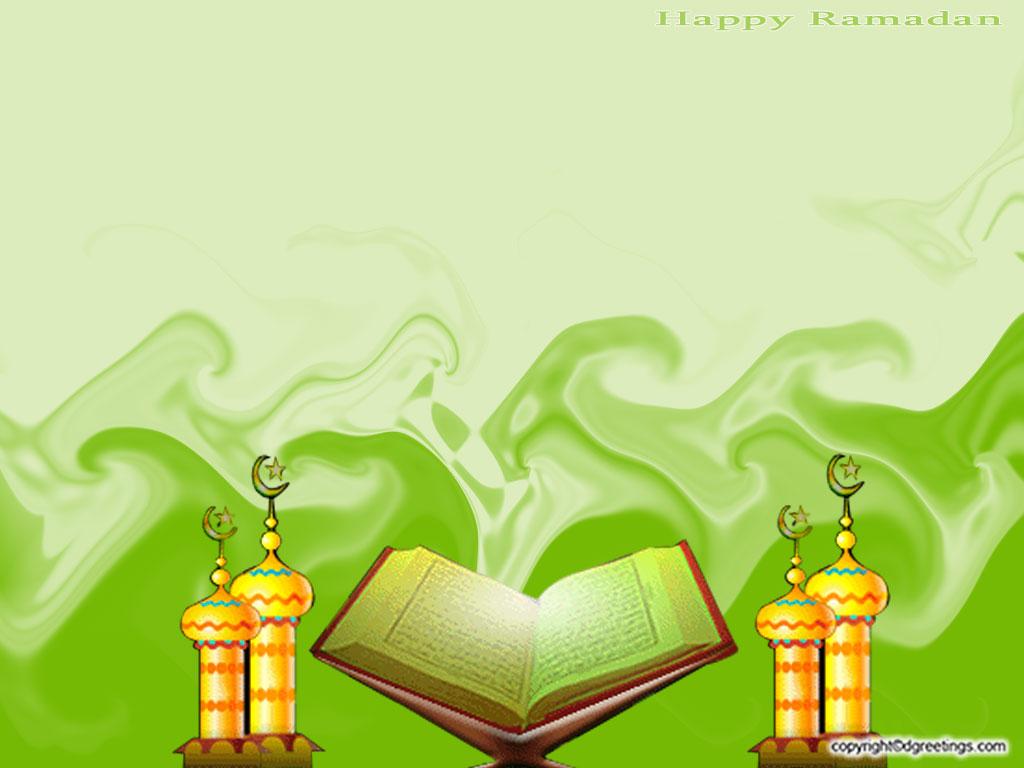 Ramadan Wallpapers Wallpapers for Ramadan Ramadan Wallpapers 1024x768