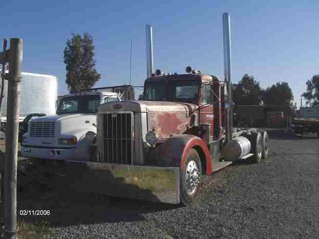 17 Best images about Trucks Semi trucks 623x467