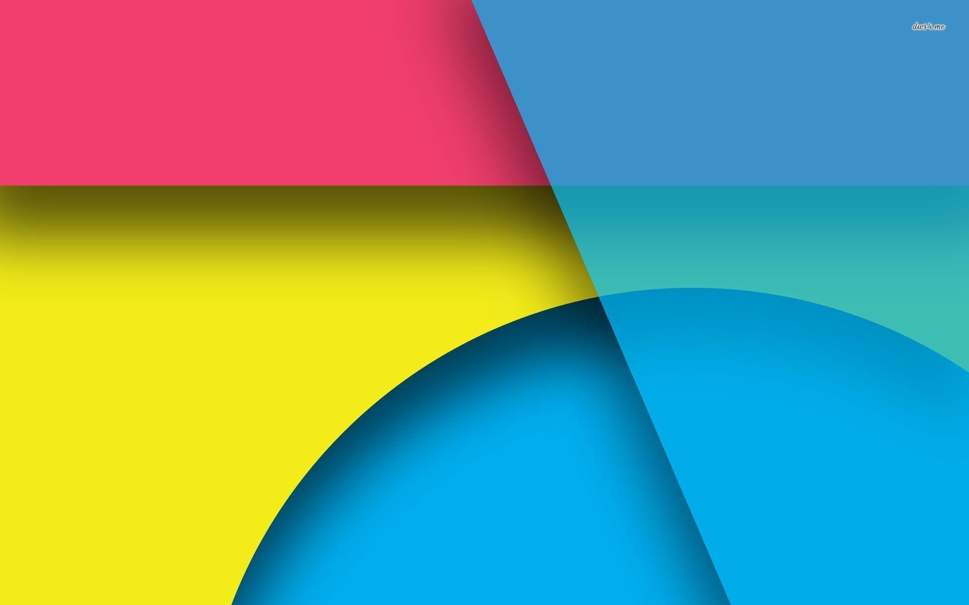 Abstract Shapes Wallpaper Wallpapersafari HD Wallpapers Download Free Images Wallpaper [1000image.com]