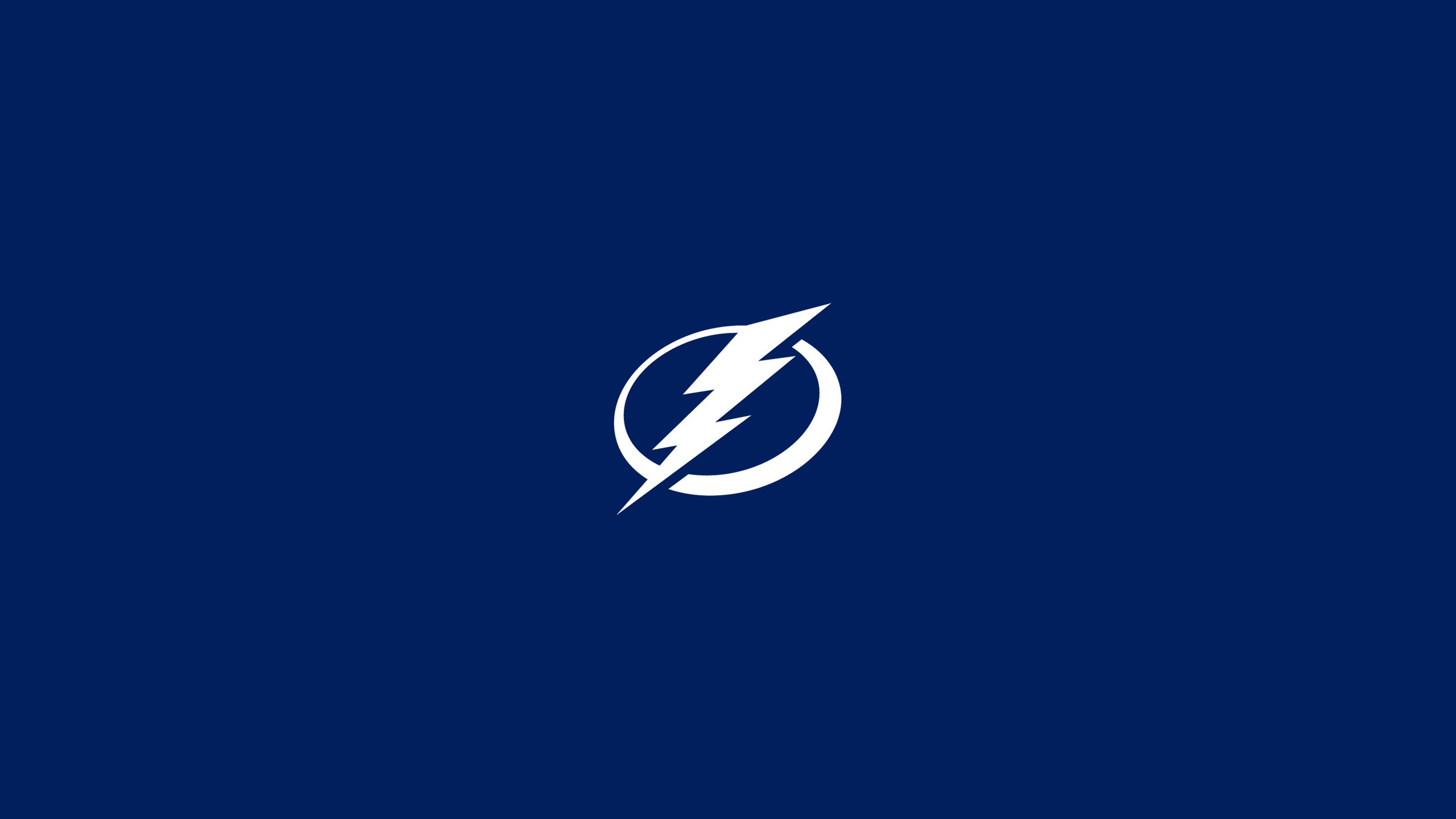 tampa bay lightning tampa bay lightning tampa bay lightning alt 2560x1440