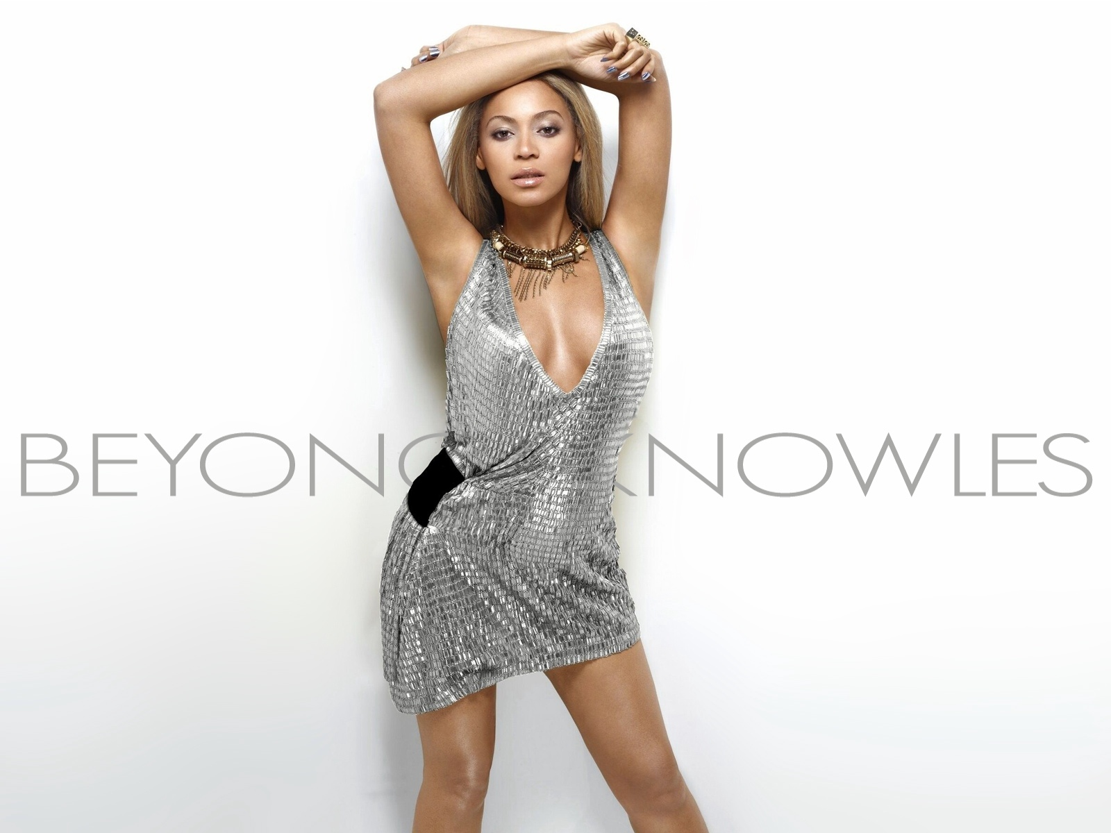 Beyonce images Beyonce HD wallpaper and background photos 1600x1200