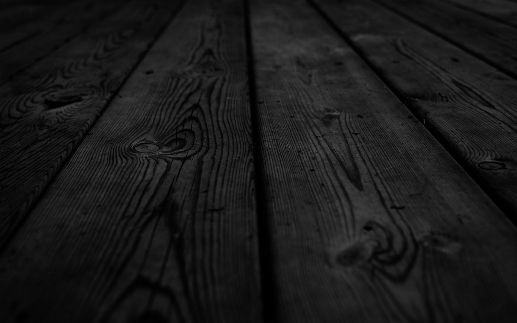 Download Black wood texture wallpaper 1728x1080