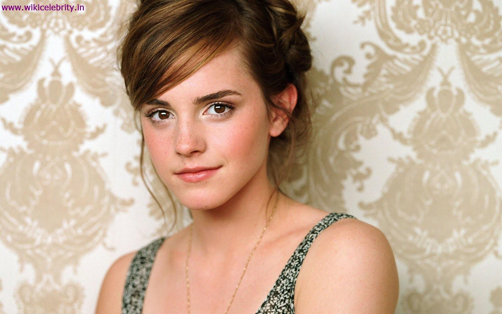 Theatre Blue Films Online Hot Movies Videos Emma Watson HD Wallpapers 1600x1000