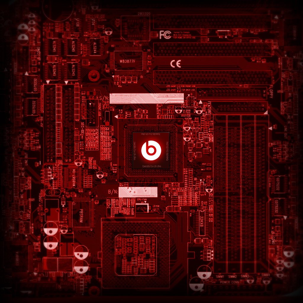 beats audio by dr dre by hptouchpad 1024x1024