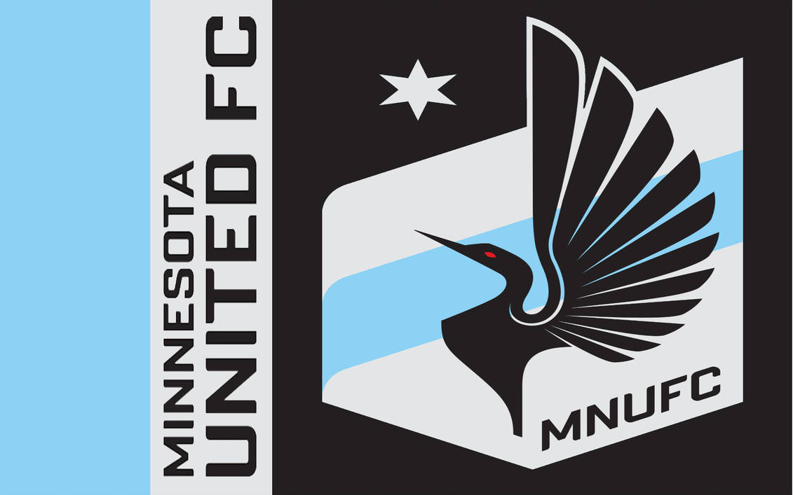 Minnesota United FC Wallpaper by hfxgalaxy96 1131x707