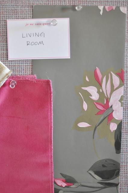 home colors no place like it   decor Pinterest 425x640
