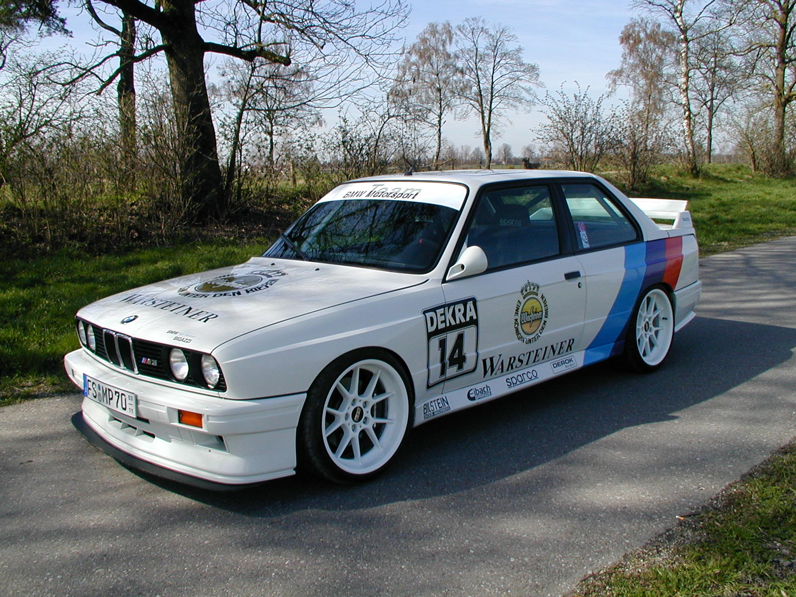 Bmw E30 Wallpaper All In One Wallpaper 2015 1600x1200