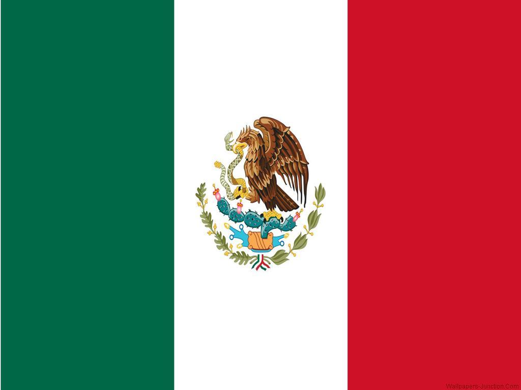 mexican flag wallpaper http www smscs com photo mexican flag wallpaper 1024x768