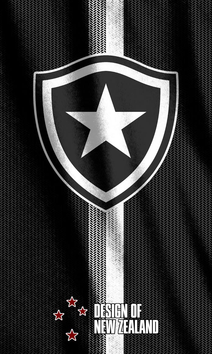 55 Wallpapers do Botafogo Papis de Parede PC e Celular 696x1160
