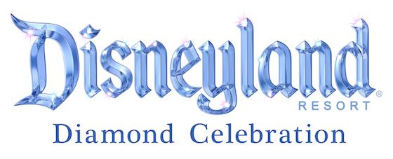 New Nighttime Spectaculars for Disneyland Diamond Celebration Out 560x227