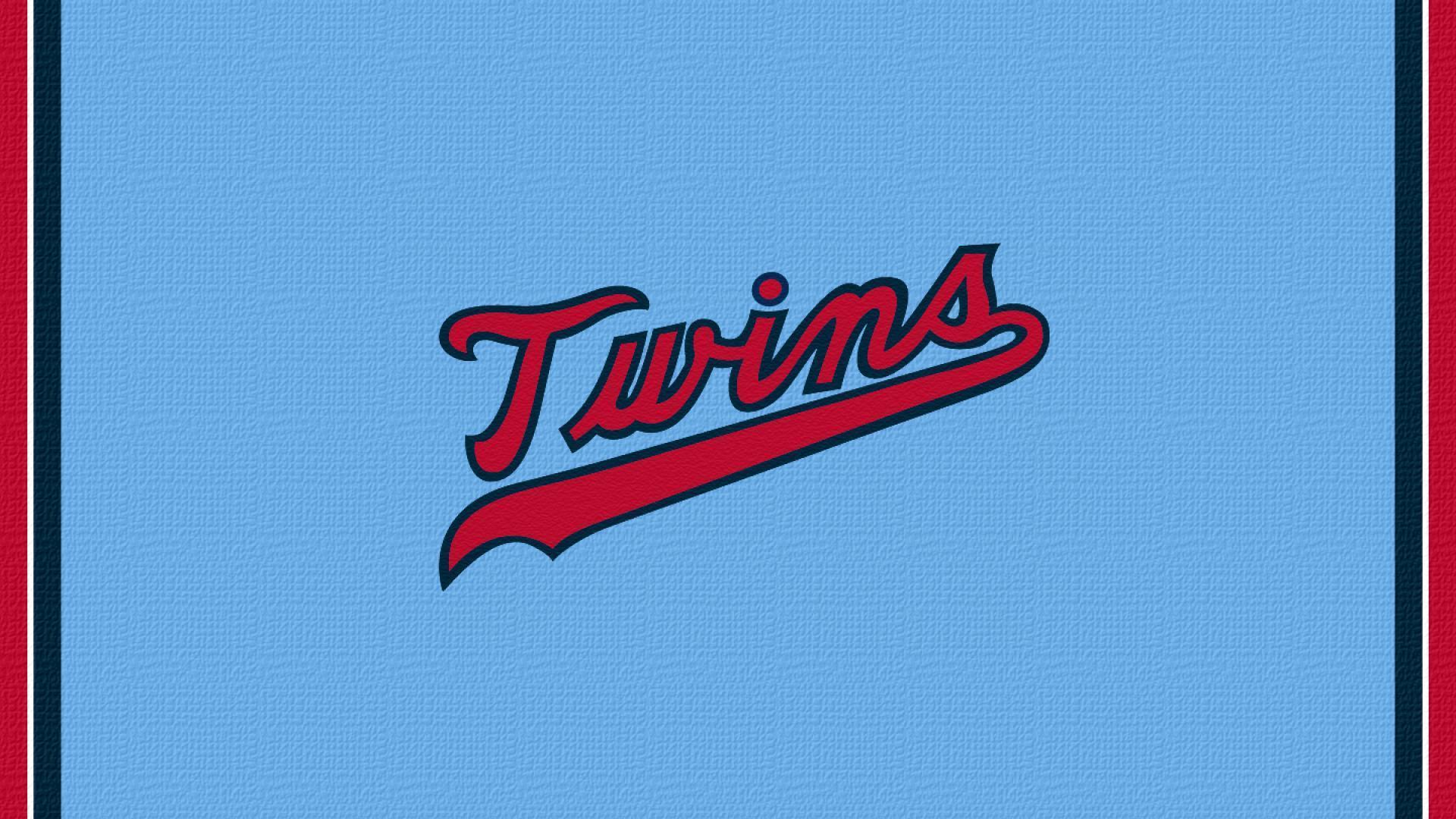 Minnesota Twins Wallpapers 1920x1080