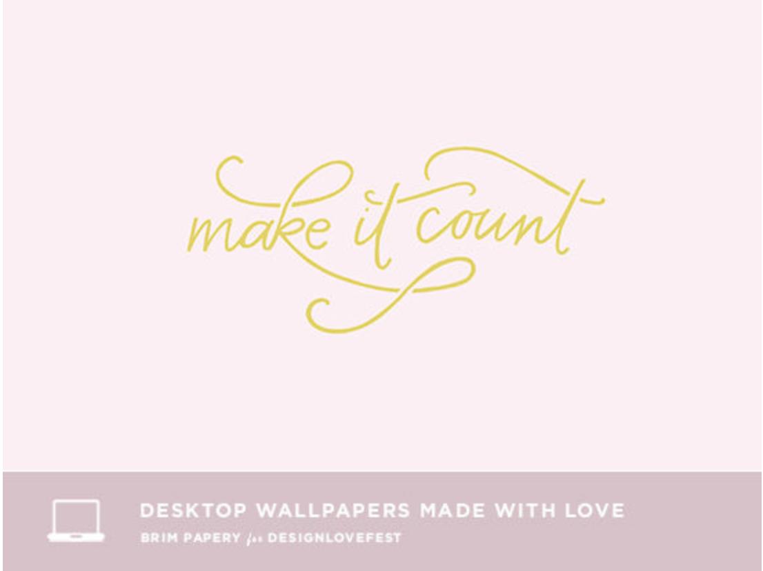 Love Gone Wallpapers : My Wallpaper is Gone - WallpaperSafari