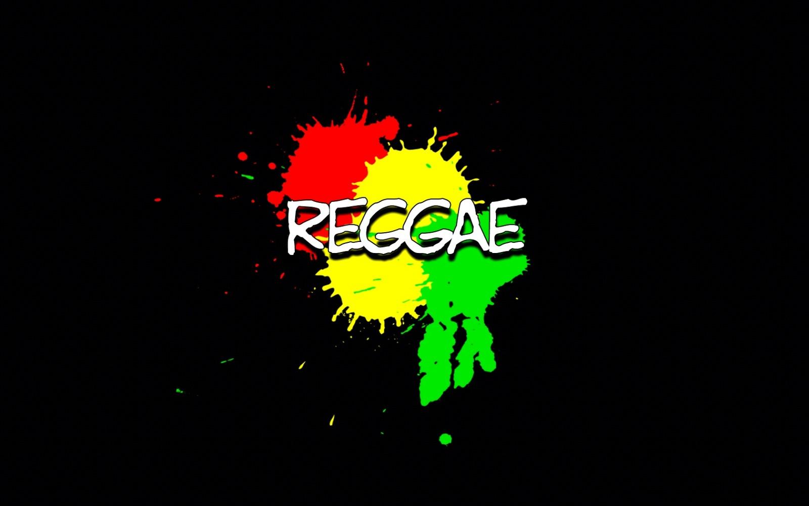 hd reggae wallpapers reggae iphone wallpaper hd wallpapers hd 1080p 1600x1000