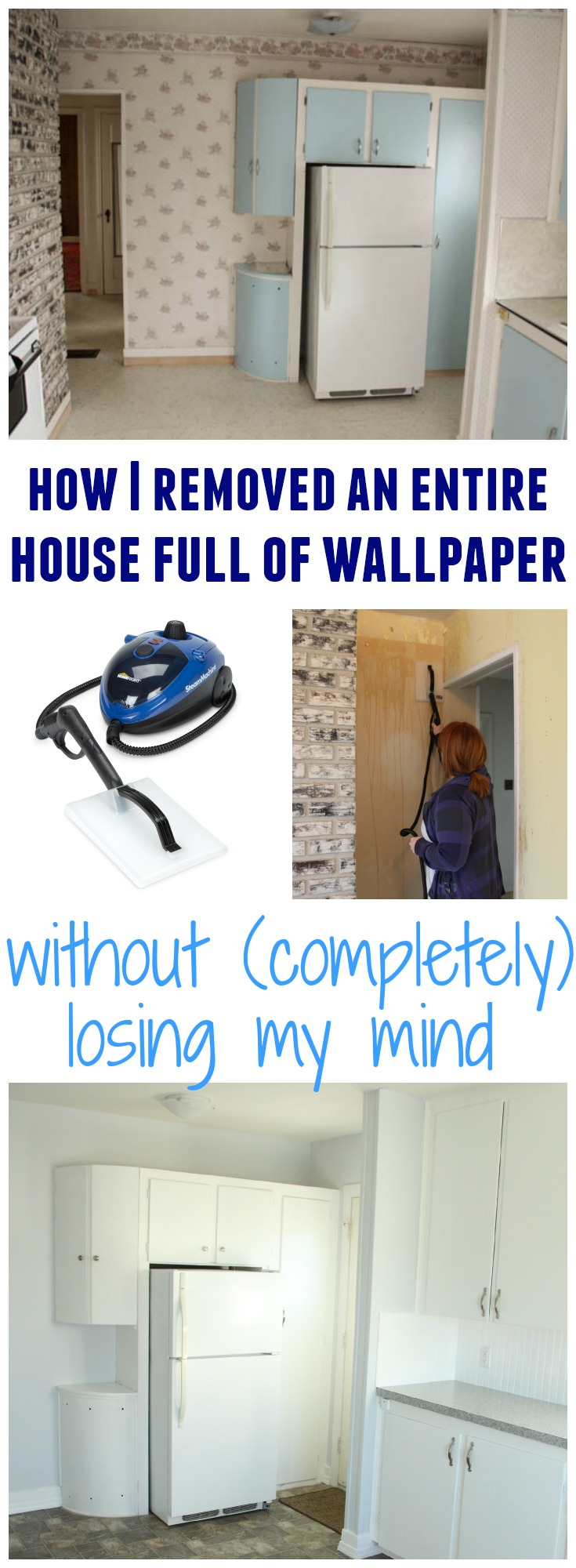How to Remove Wallpaper Without Completely Losing Your Mind   The 735x2000
