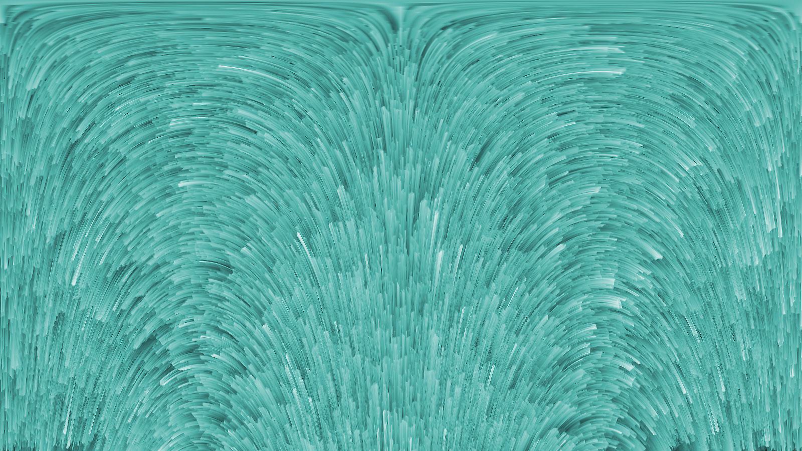 Solid Blue Backgrounds Wallpaper Hd Background Desktop 1600x900