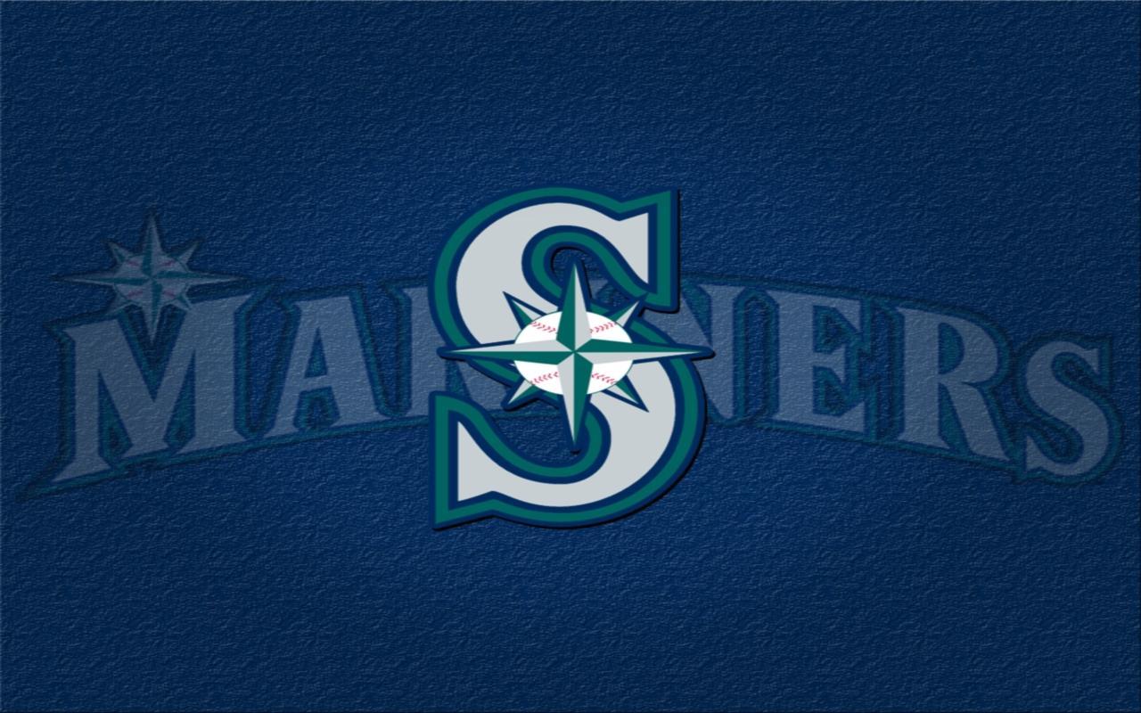 48 Seattle Mariners Wallpaper Desktop On Wallpapersafari