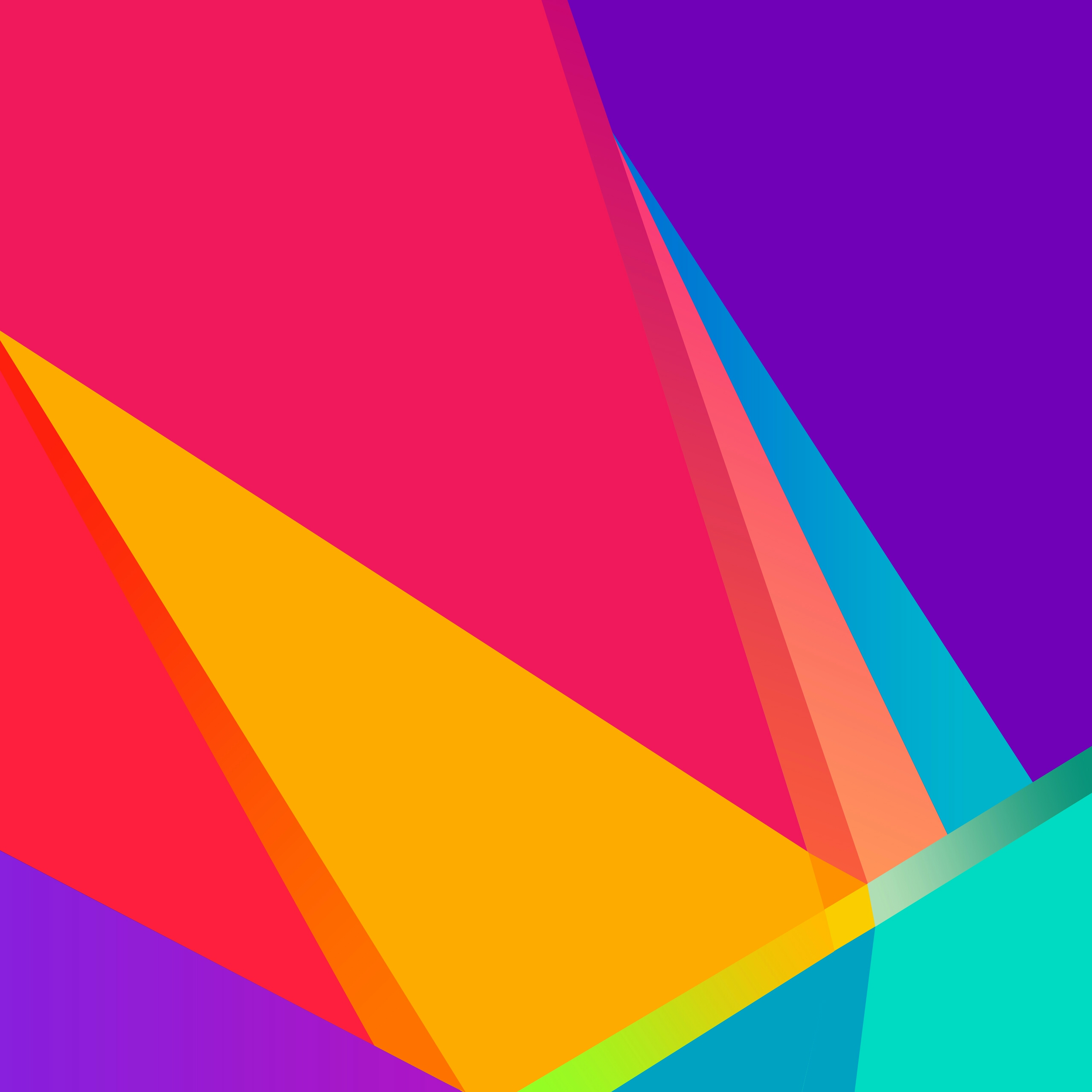 Download Samsung Galaxy Tab S Stock Wallpapers 2560x2560