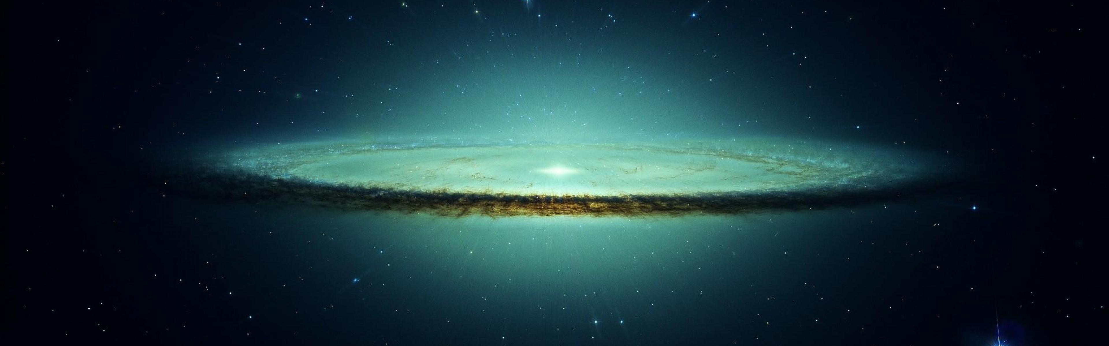 panoramic star wars wallpaper 3840x1080 wallpapersafari