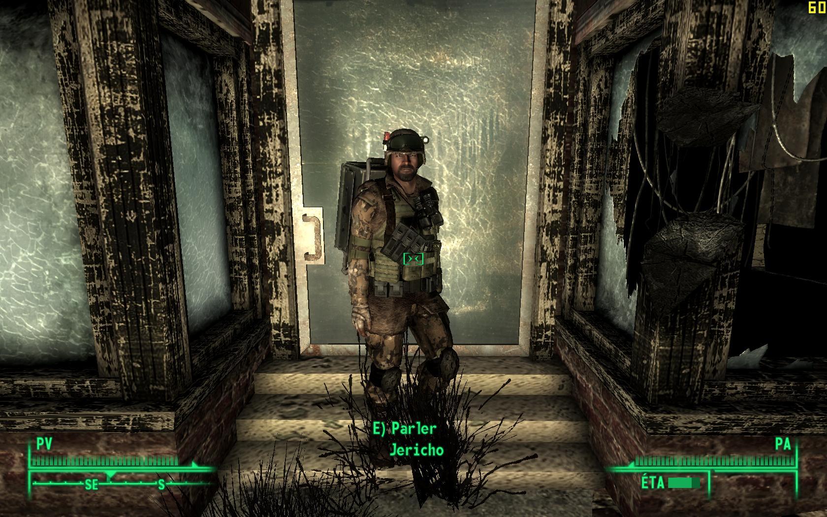 [50+] Fallout 4 Desktop Wallpaper on WallpaperSafari