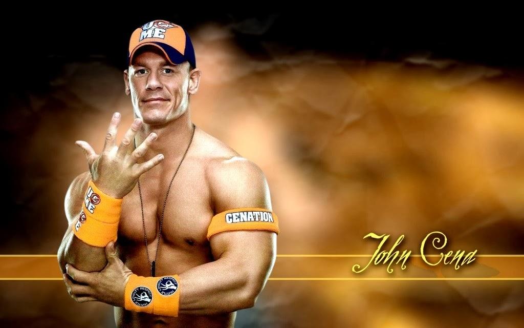 John Cena Hd Wallpapers Download WWE HD WALLPAPER FREE DOWNLOAD 1024x640