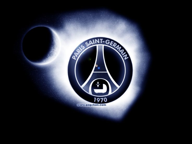 [50+] PSG Wallpaper HD on WallpaperSafari
