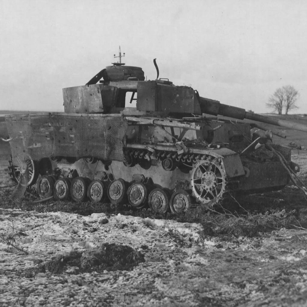 ww2 german army wallpaper - photo #27