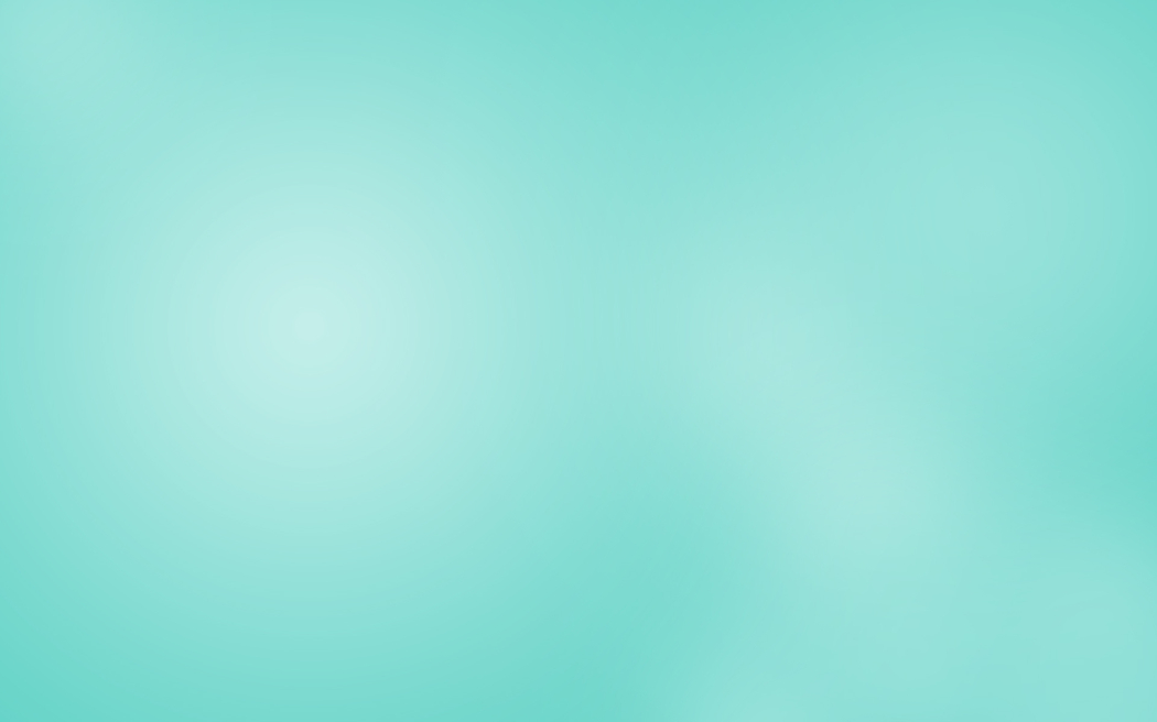 Mint Blue Wallpaper Wallpapersafari