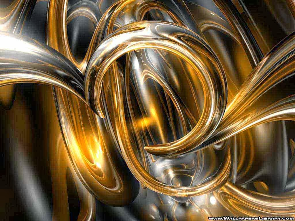 wallpaper black and gold wallpaper black and gold wallpaper black and 1024x768
