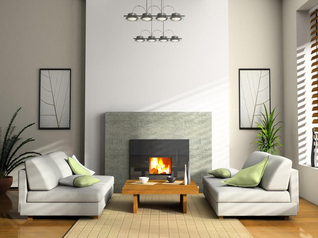 Online Wallpapers Shop Interior Design Photos Interior Wallpaper 1024x768