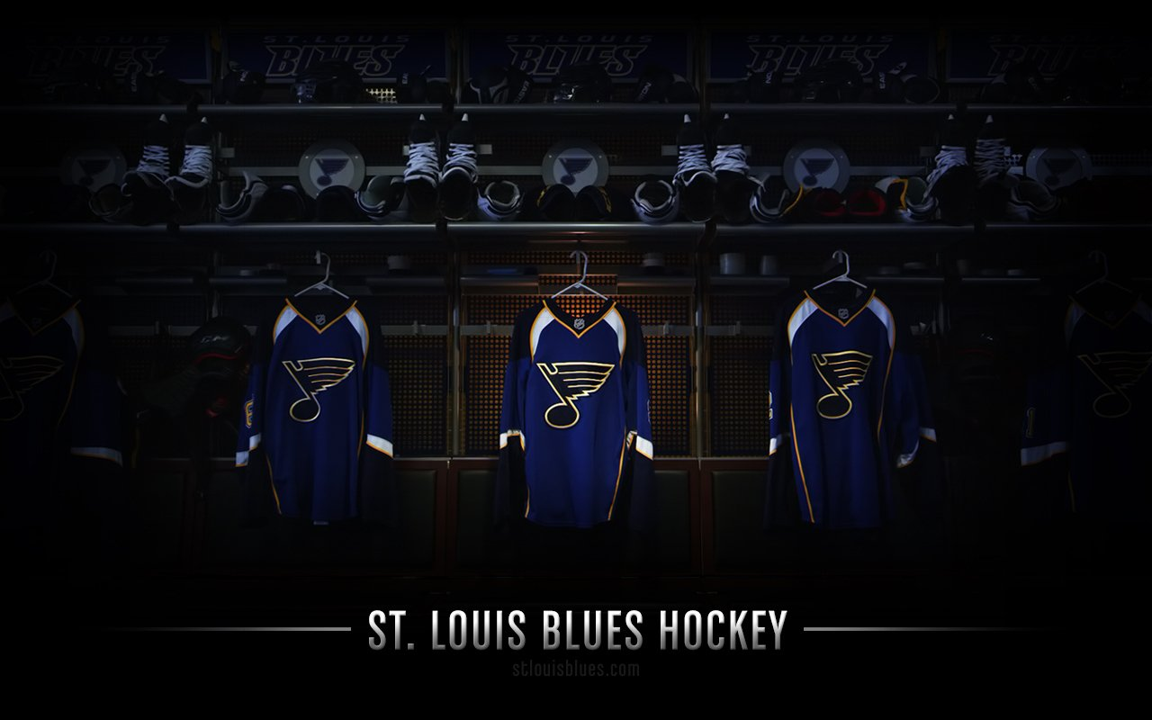Blues Wallpapers 1280x800