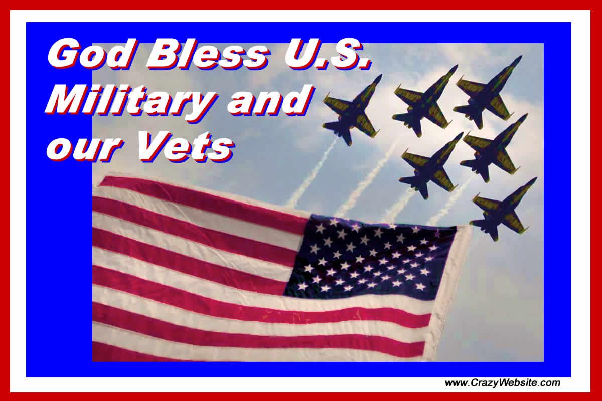 Prayer and Poem United States of America Patriotic Pictures 1200x800