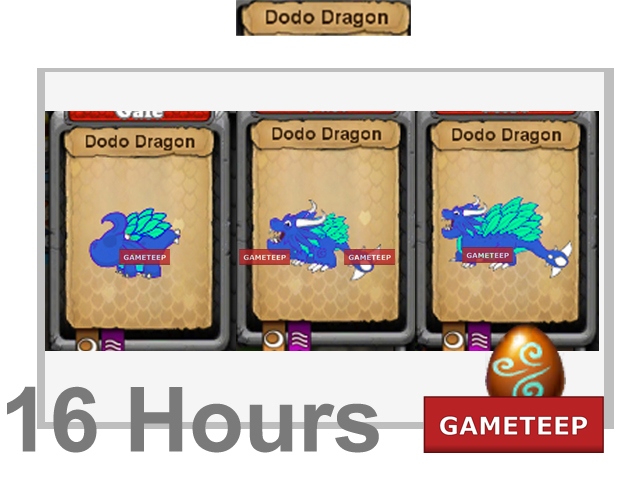 Dragonvale Life Dragon Kindle Fire Home Of APK 640x480