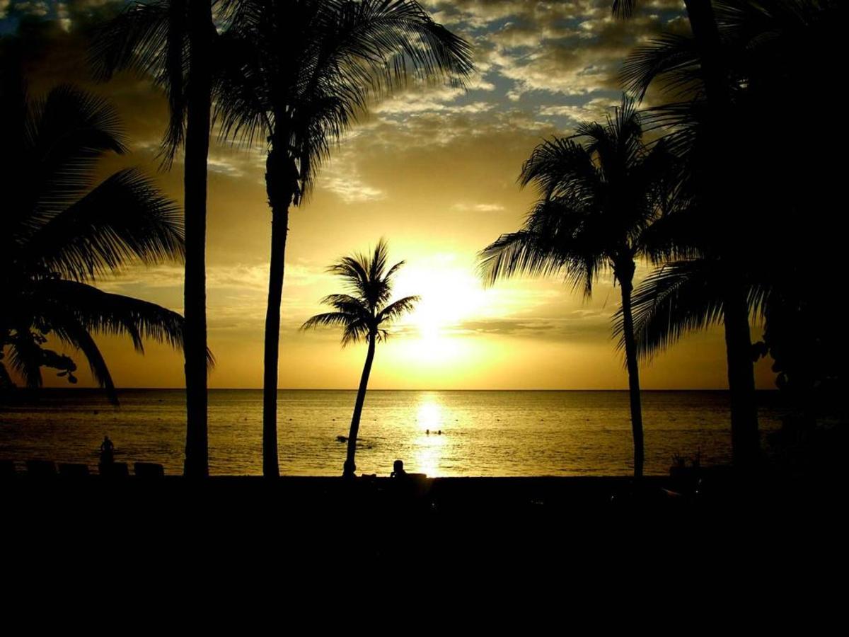 Jamaica Beach Screensavers Resolution 1440x900 pixelsuper cool 1200x900