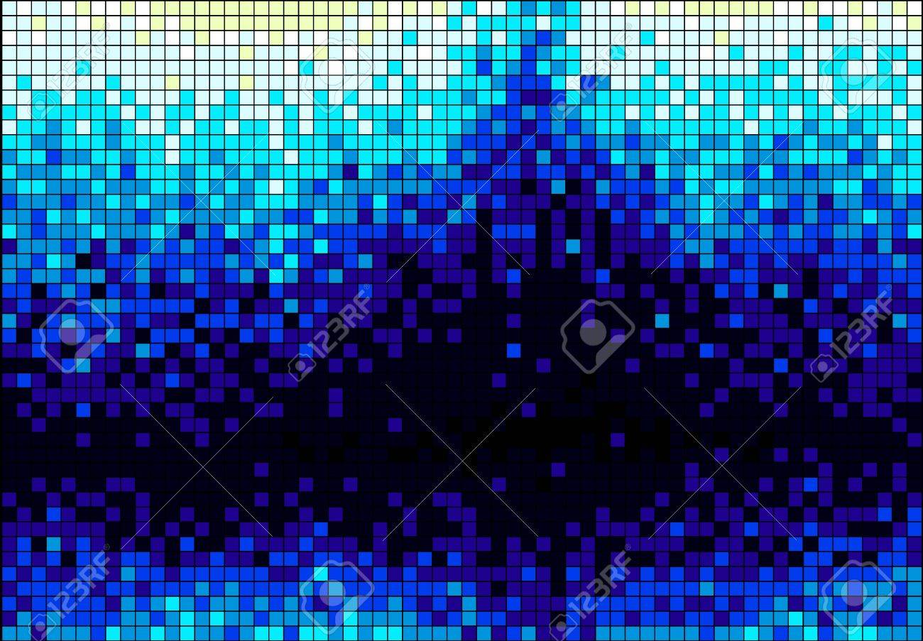 Abstract Square Block Backgrounds Royalty Cliparts Vectors 1300x903