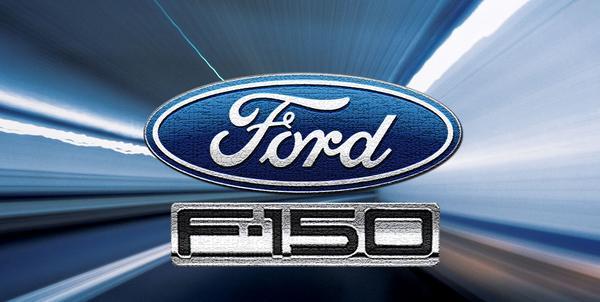 Avic Z1 Custom FordF150 Backgrounds   F150online Forums 600x302