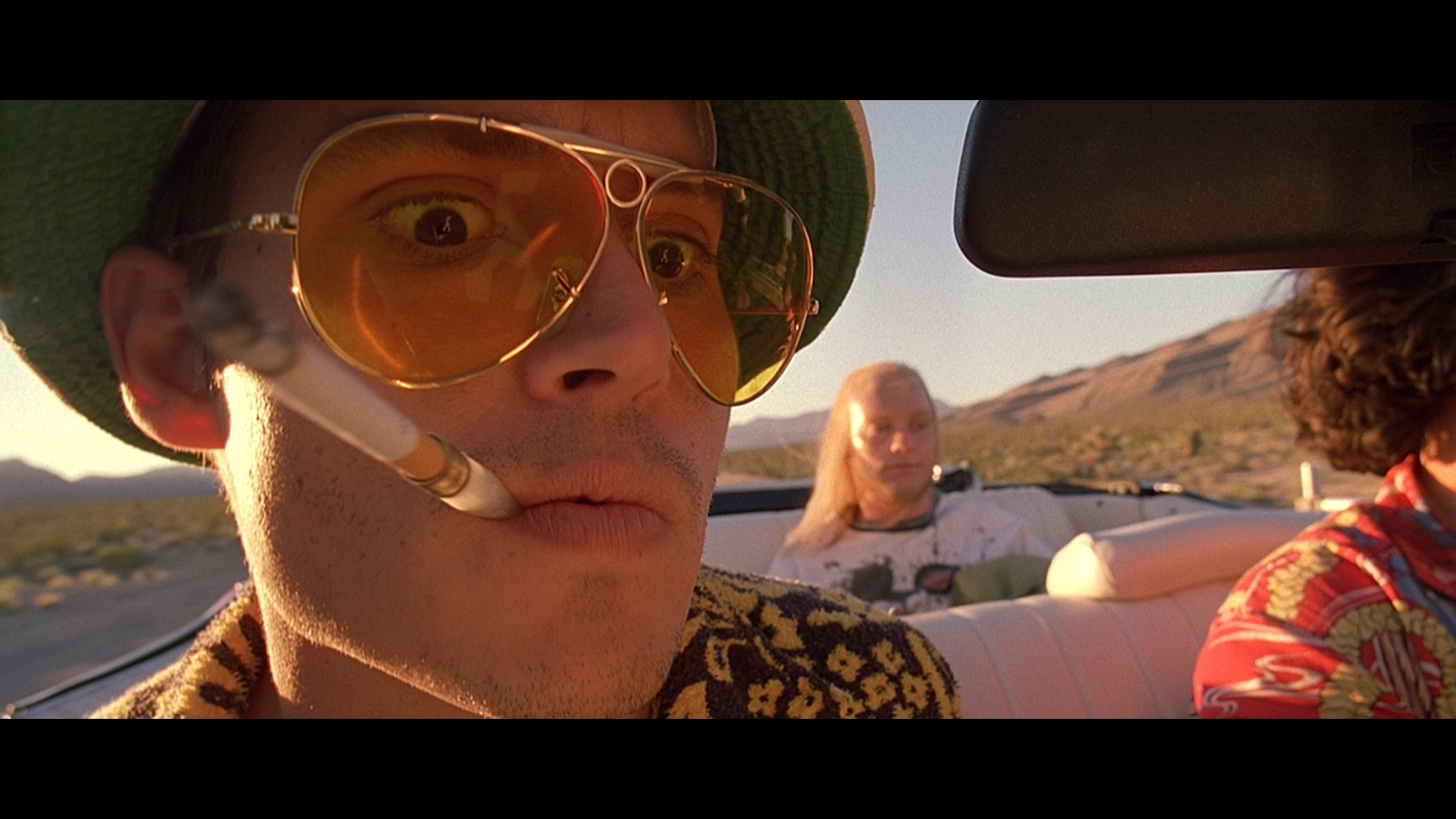 Free Download Fear And Loathing In Las Vegas Fear And